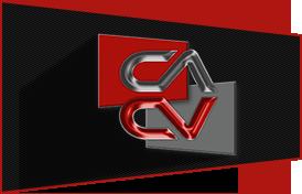 logo CACV