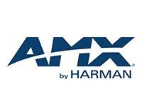 amx-logo