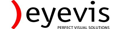 fournisseur_eyevis_22-06-17-4-43-59