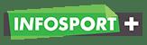logo Infosport+