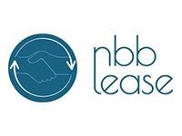 nbblease-logo