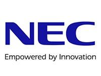 nec-logo