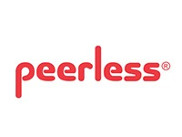 peerless-logo
