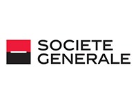 societegenerale-logo