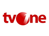 tvone-logo