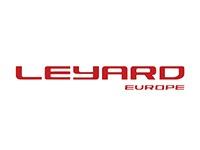 leyard-logo