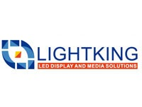 lightking-logo
