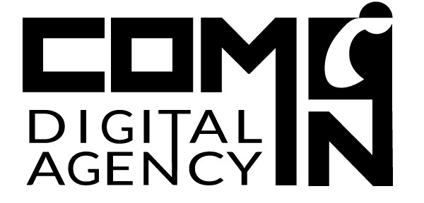 Agence de Communication Com'In Digital