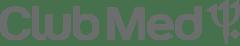 Logo Club Med chez CACV