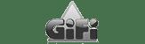 Logo Gifi chez CACV