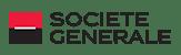 logo société général