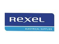 rexel-logo