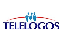 telelogos-logo