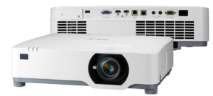 Video projecteur Panasonic